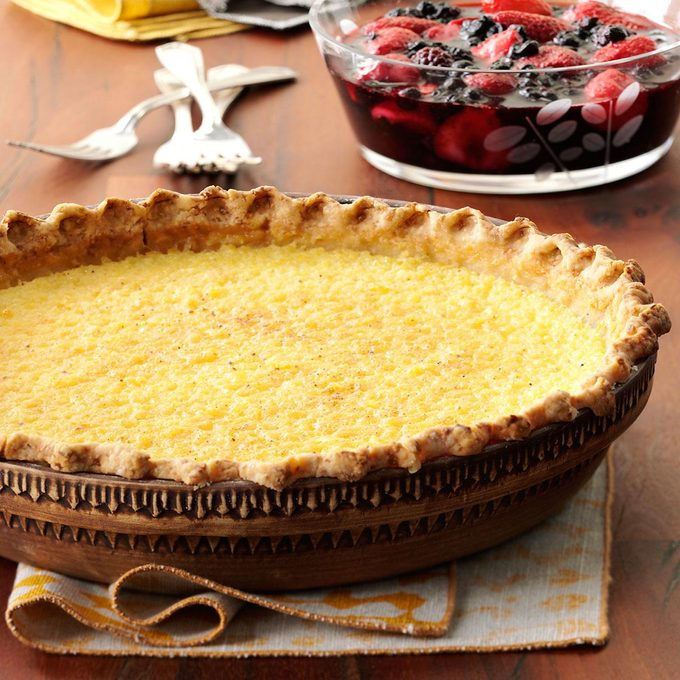 Lemon Chess Pie With Berry Sauce Exps62599 Th2379801a07 25 6bc Rms 1