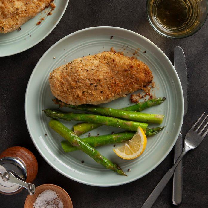Lemon Chicken Bake Exps Ft20 12308 F 0805 1 1