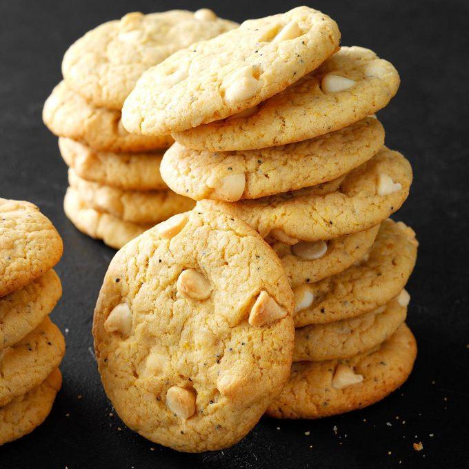 Lemon Cornmeal Cookies Exps Fbmz18 93690 D05 09 4b