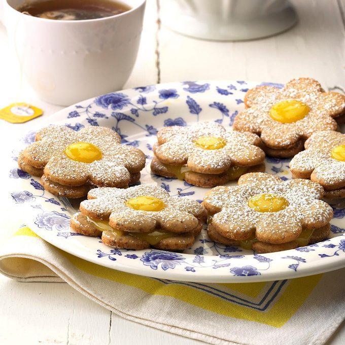 Lemon Curd Cookies Exps Ucsbz17 28033 A05 25 1b 5