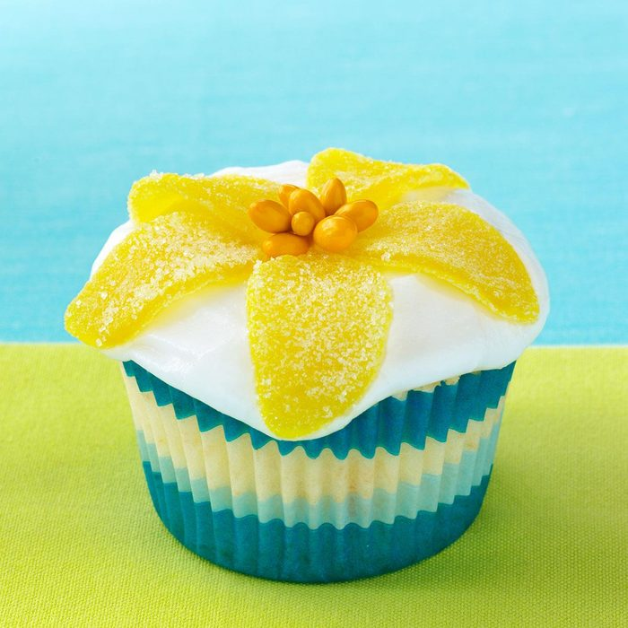 Lemon Curd Cupcakes Exps36529 Thcs2238730d12 20 9bc Rms