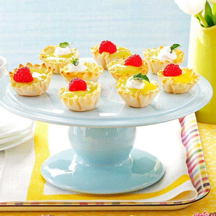 Lemon Curd Tartlets Exps43415 Hc2847498c05 22 1bc Rms
