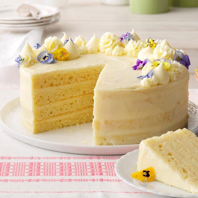 Lemon Layer Cake Exps Tohgfbk19 49159 E03 21 2b 12