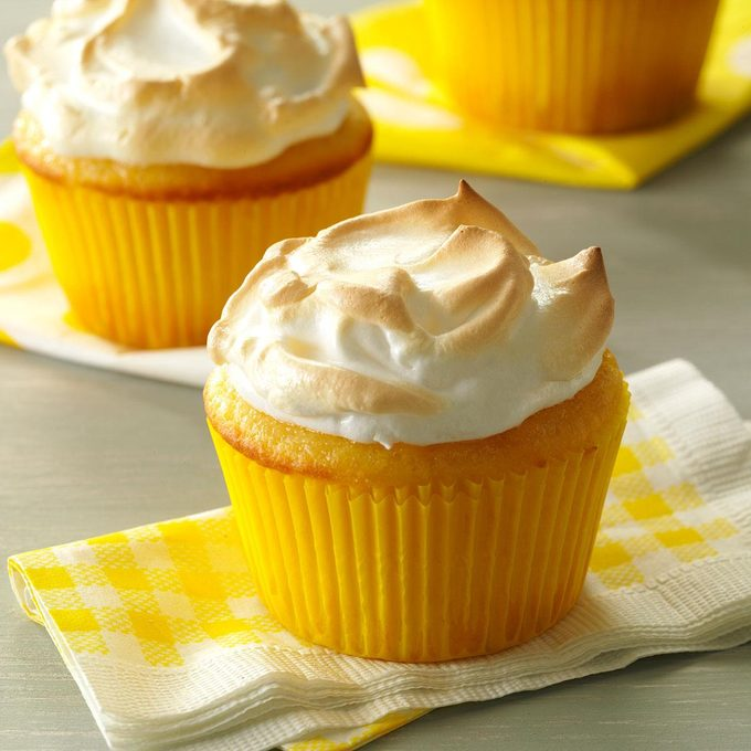 Lemon Meringue Muffins Exps41158 Th143190d10 10 7bc Rms 7