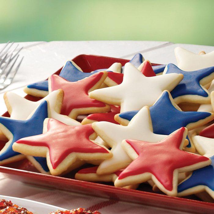 Lemon Nut Star Cookies Exps16773 Rds1338226d01 Rms