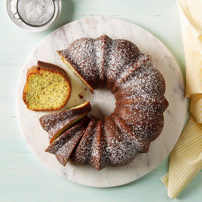 Lemon Poppy Seed Cake Exps Ft19 7042 F 1106 1 4