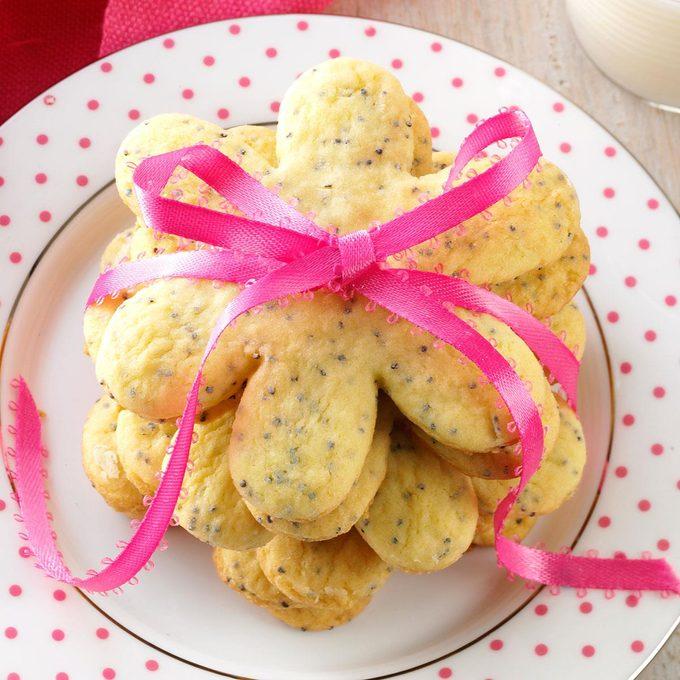 Lemon Poppy Seed Cutout Cookies Exps105732 Thcm14d08 09 7bc Rms