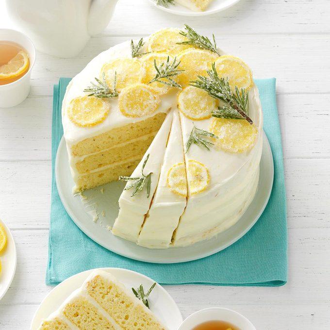 Lemon Rosemary Layer Cake Exps Thca22 46670 B07 09 5b 1