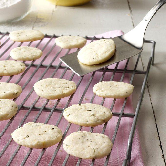 Lemon Rosemary Shortbread Cookies Exps50782 Sd2235817b04 21 3bc Rms 2