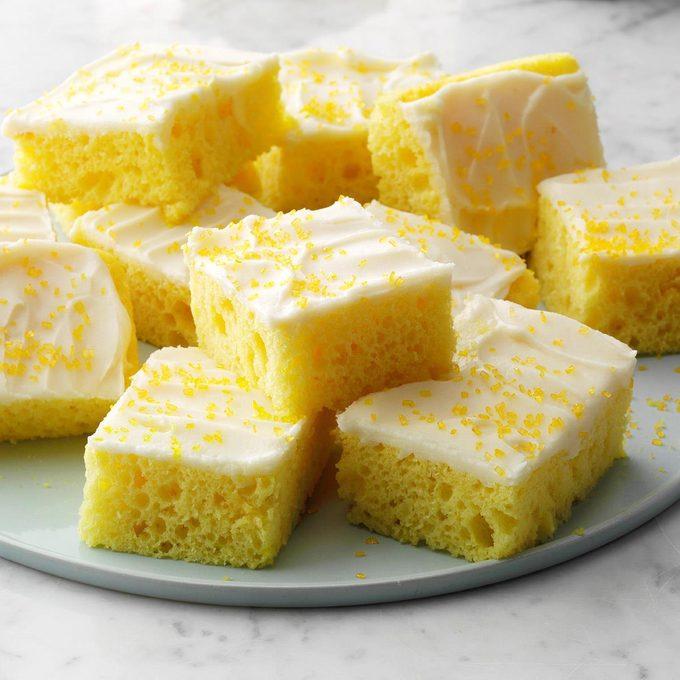 Lemon Sheet Cake Exps Cpbz19 20980 E11 06 6b 2