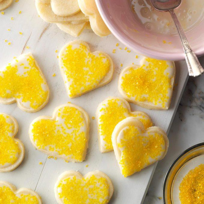 Lemon Shortbreads Exps Cwfm17 137067 C10 11 9b