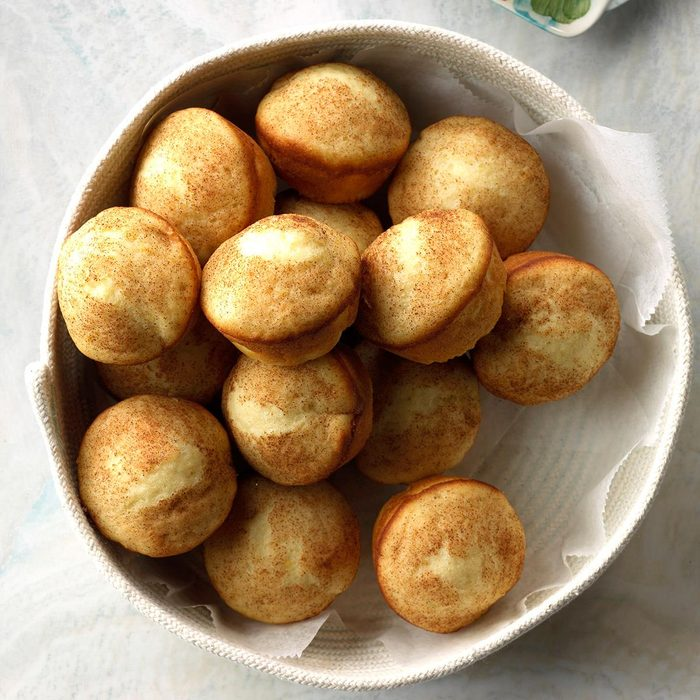 Lemon Yeast Puffs Exps Bmz18 22410 C12 08 1b