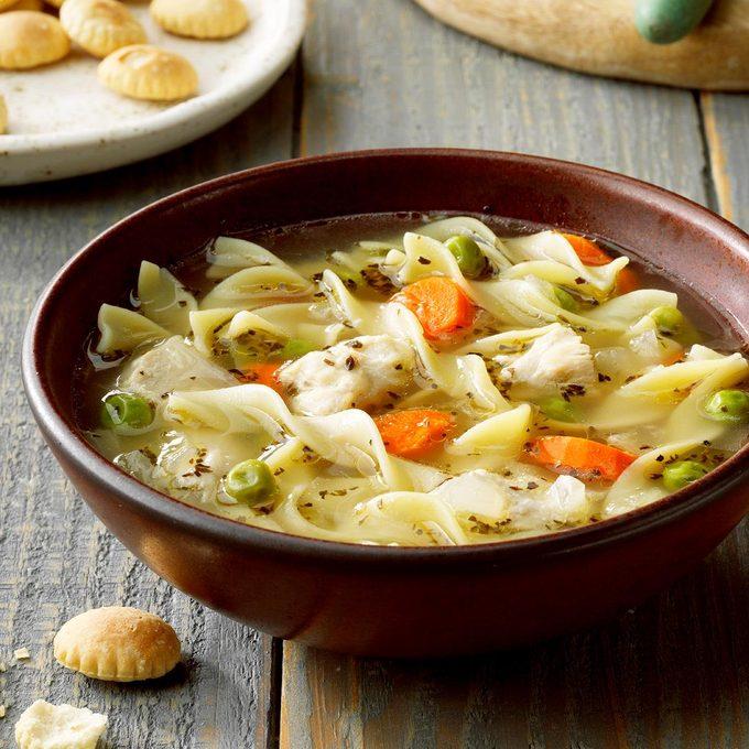Lemony Chicken Noodle Soup Exps Cf2bz20 21534 E12 04 2b