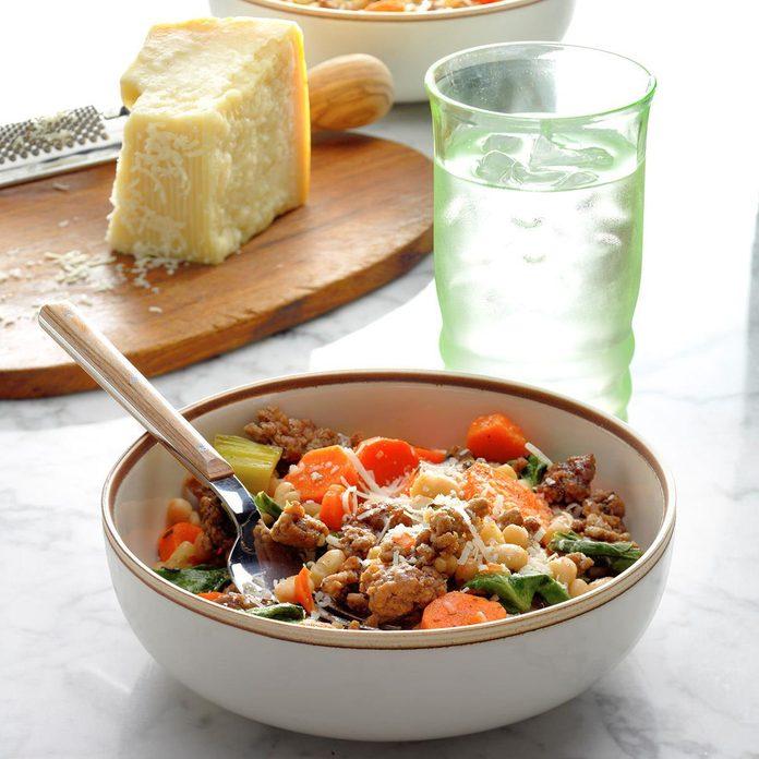 Lemony Greek Beef And Vegetables Exps Thn17 204075 B06 20 4b Rms 2