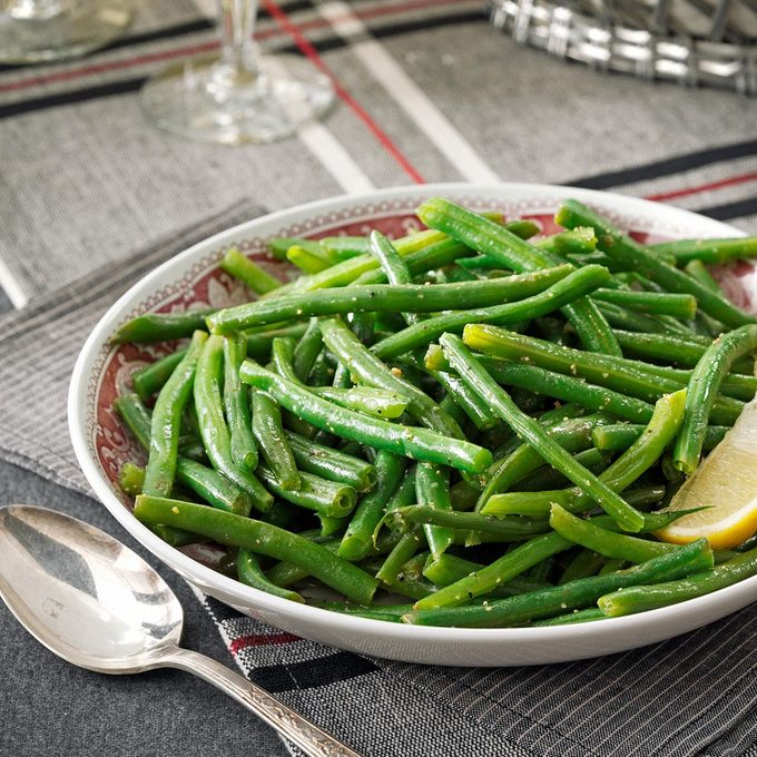 Lemony Green Beans Exps150768 Th2379806c08 29 6bc Rms
