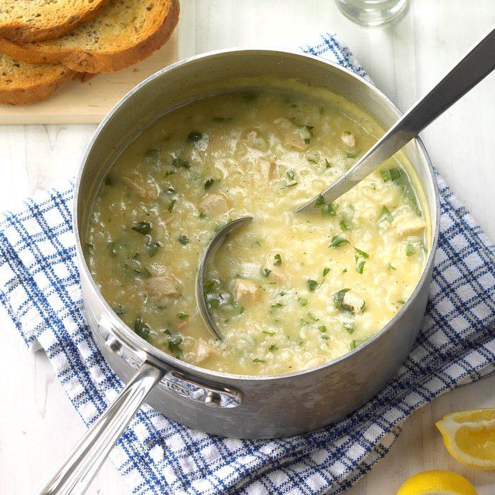 Lemony Turkey Rice Soup Exps Sdon17 20682 C06 23 4b 1