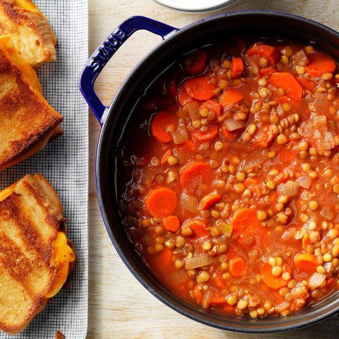 Lentil Tomato Soup Exps Sbz19 38567 E09 18 5b 3