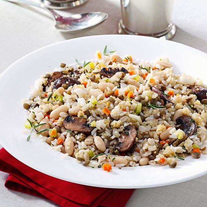 Lentil White Bean Pilaf Exps70964 Th2236622b08 10 6bc Rms 2