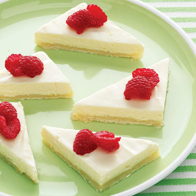 Light Easy Cheesecake Bars Exps134046 Thhc2377559b01 04 4bc Rms 9