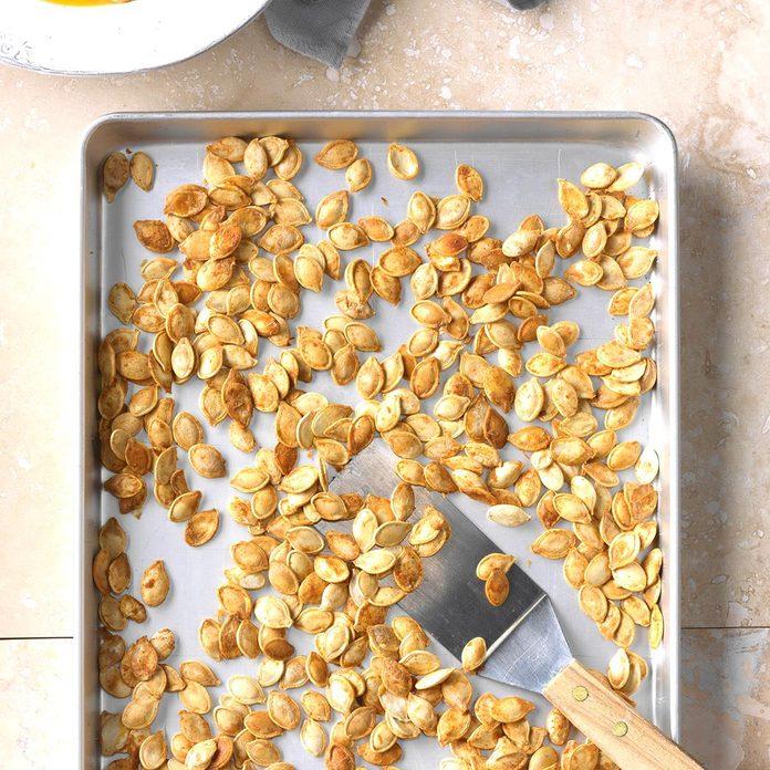 Light Roasted Pumpkin Seeds Exps Hcka19 34298 C05 11 2b 3