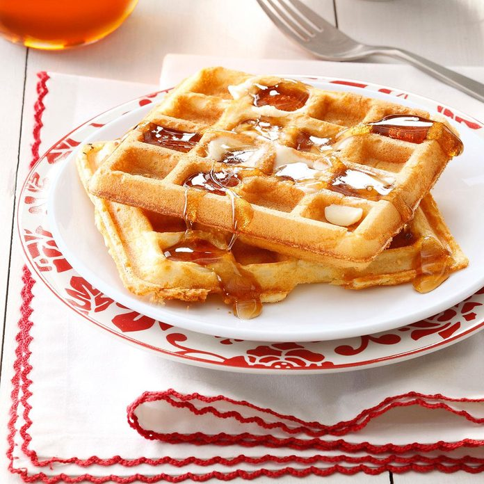 Light N Crispy Waffles Exps30636 Fm143298c03 07 1bc Rms 2