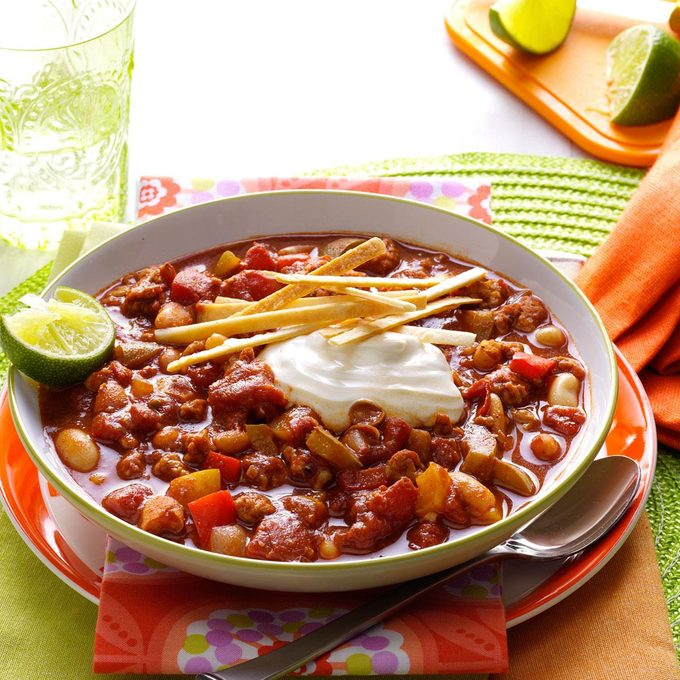 Lime Chicken Chili Exps33164 Lsc2928495b09 19 3bc Rms 2