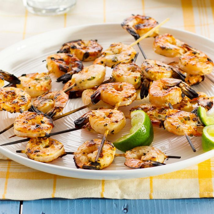 Lime Cilantro Shrimp Skewers Exps Ghtjs17 81660 D07 12 5b 5