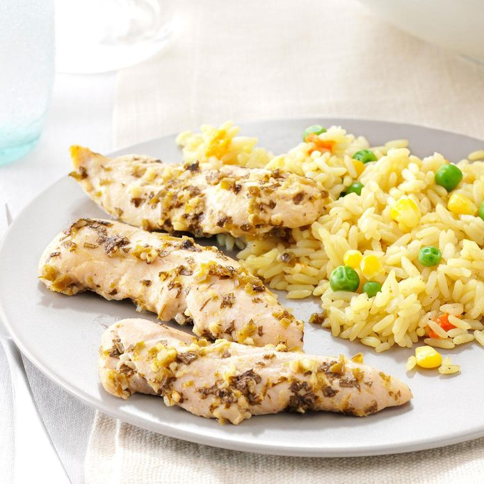 Lime Ginger Chicken Tenders Exps110071 Sd132778b04 12 1bc Rms 2