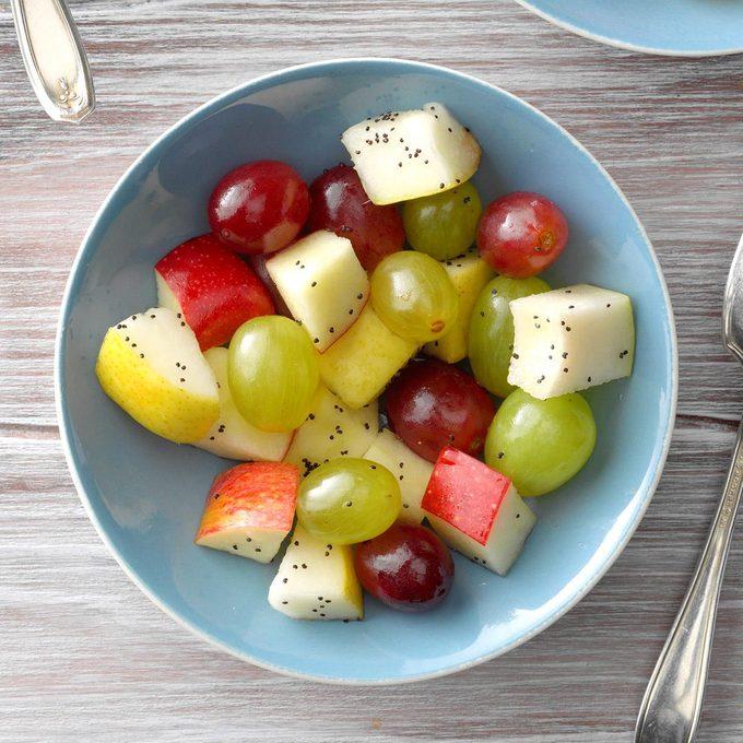 Lime Honey Fruit Salad Exps Bmmz20 101081 E10 25 6b 4