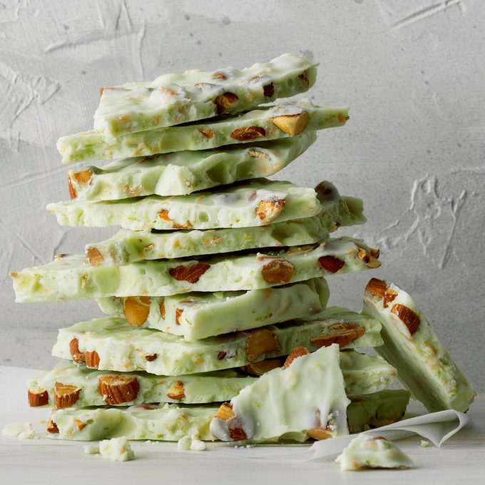 Lime In The Coconut Almond Bark Exps Tohdj20 94036 E08 01 2b 8