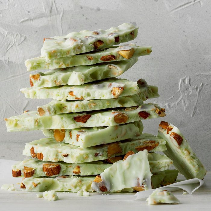 Lime In The Coconut Almond Bark Exps Tohdj20 94036 E08 01 2b