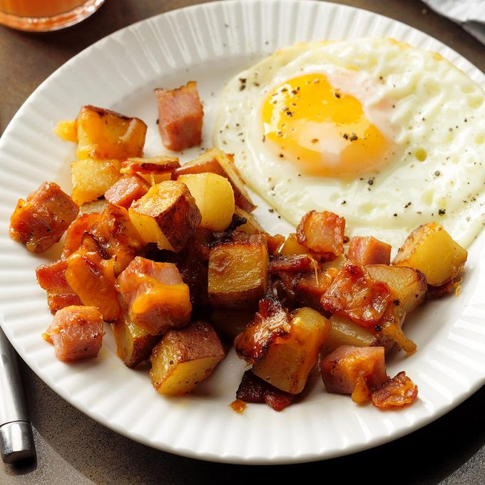 Loaded Breakfast Potatoes Exps Cimz17 73363 B07 19 4b 1