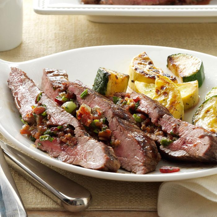 Loaded Flank Steak Exps37477 Sd143204c12 10 3bc Rms