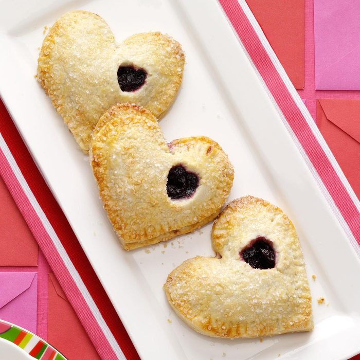 Lots Of Love Cherry Pies Exps141910 Th2237243b10 05 7b Rms 4