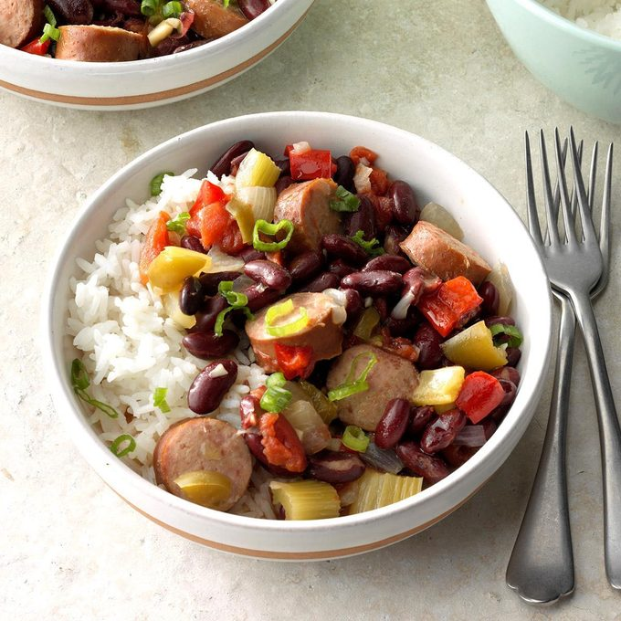 Louisiana Red Beans And Rice Exps Scbz18 49359 C07 10 2b 5