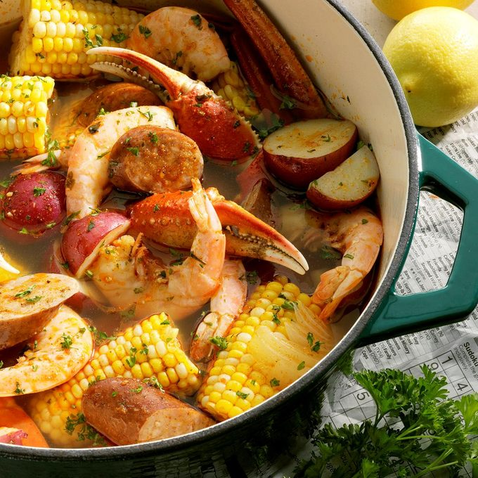 Low Country Boil Exps Cimzs20 45042 E12 13 7b 10