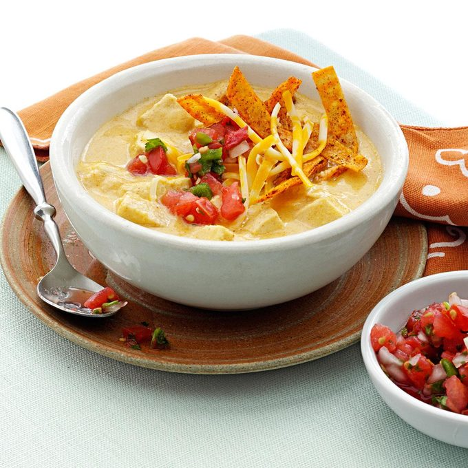 Makeover Chicken Enchilada Soup Exps159732 Thhc2377563b05 09 3b Rms 2