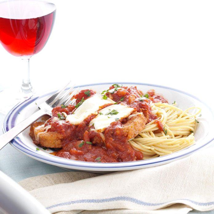 Makeover Eggplant Parmesan Exps159731 Thhc2377563b05 09 4b Rms 2