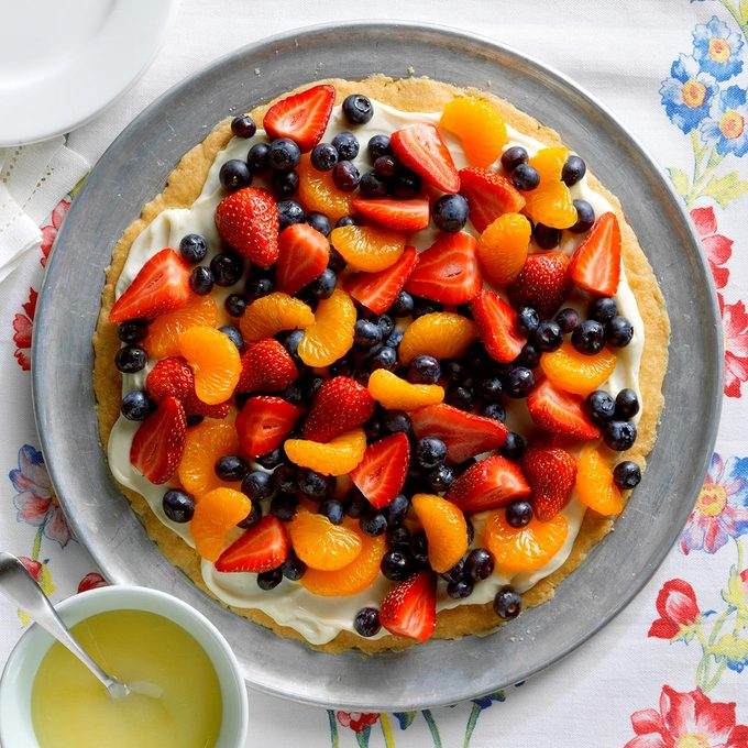 Makeover Fruit Pizza Exps Dsbz17 31841 B01 19 1b 8
