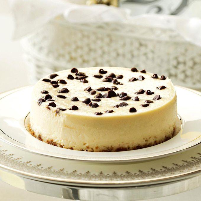 Makeover Irish Cream Cheesecake Exps165071 Hc143213c08 21 4bc Rms 7