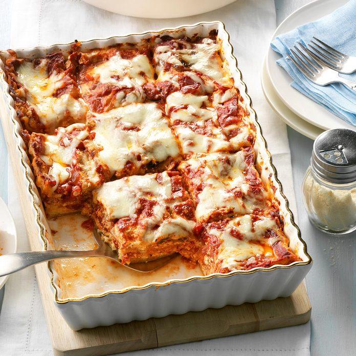 Makeover Meatless Lasagna Exps Thca18 167473 D08 31 1b 2