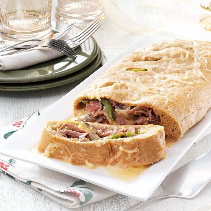 Makeover Philly Steak And Cheese Stromboli Exps110779 Thhc223741c09 23 2b Rms 4