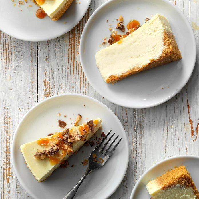 Makeover Traditional Cheesecake Exps Sddj19 34936 E07 24 5b 4