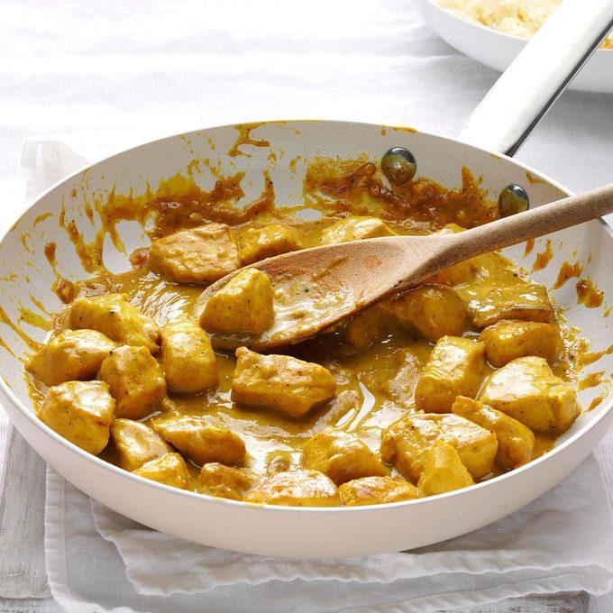 Mango Chutney Chicken Curry Exps169566 Sd142780b08 08 1bc Rms 5