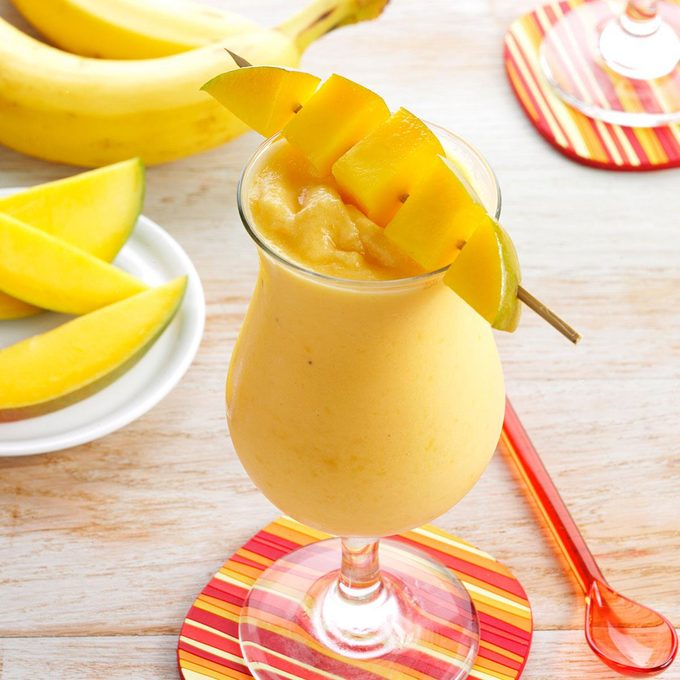 Mango Smoothies Exps40117 Rds2677379b02 15 5bc Rms 5