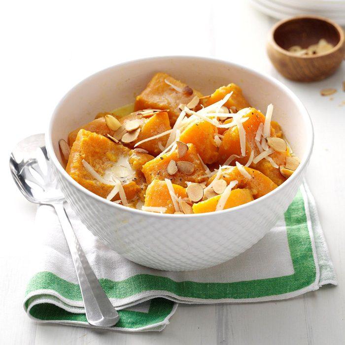 Maple Almond Butternut Squash Exps Cw16 132818 06b 28 1b
