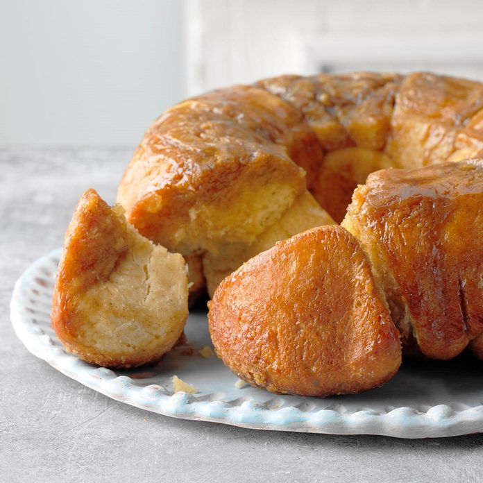 Maple Bubble Bread Exps Fbmz18 47415 B05 11 3b 2