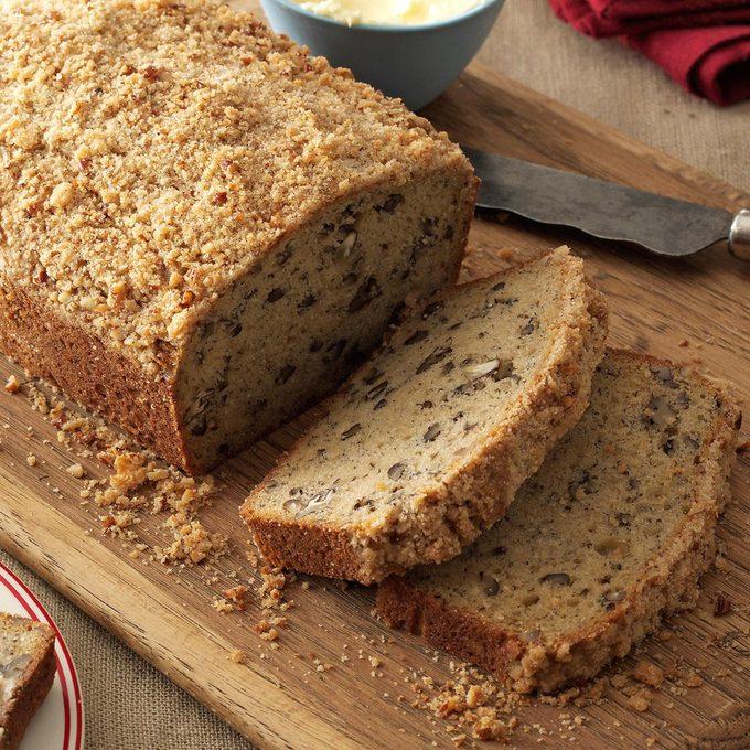 Maple Nut Banana Bread Exps51403 Thca143053c09 10 4bc Rms