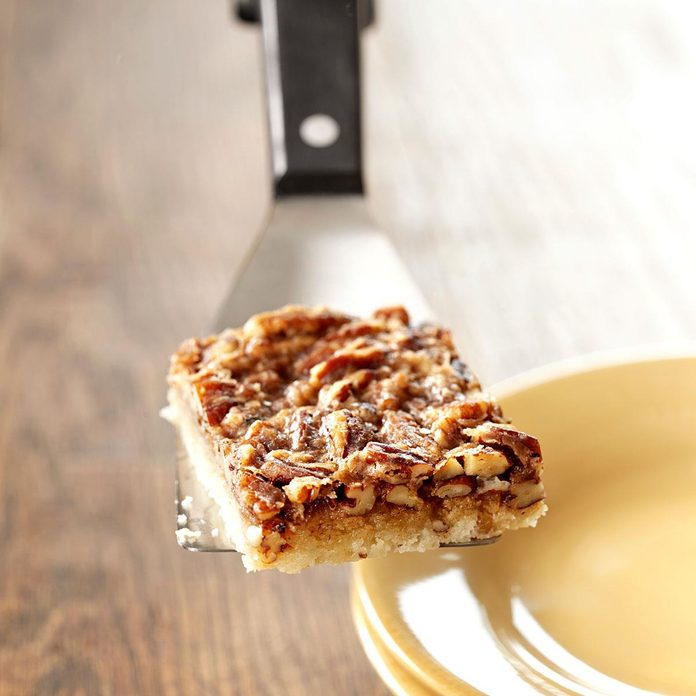 Maple Pecan Bars Exps93552 Cw2235111c05 19 6bc Rms 2