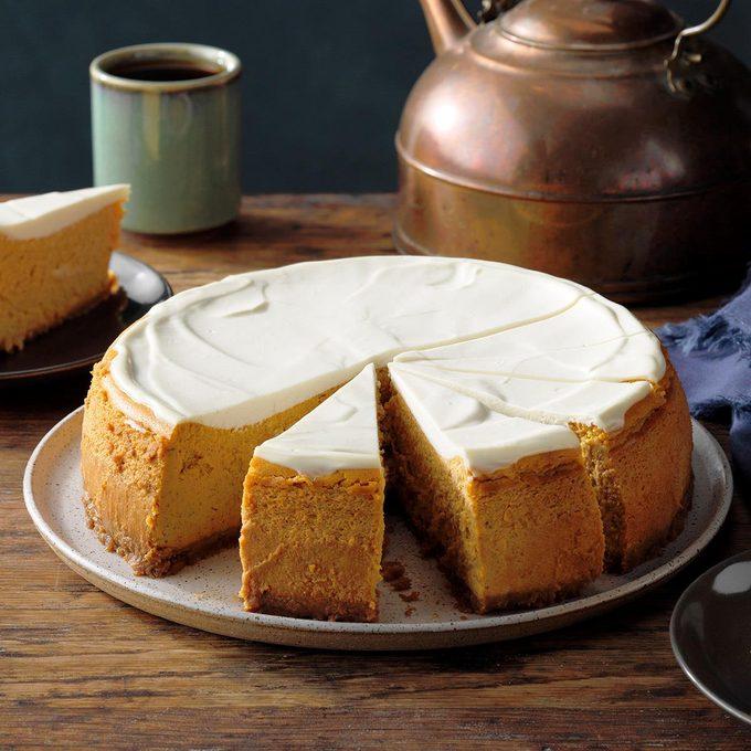 Maple Pumpkin Cheesecake Exps Pcbz20 24557 E08 19 1b 7